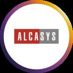 ALCASYS