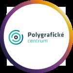 POLYGRAFICKE CENTRUM