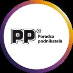 PORADCA PONIKATELA